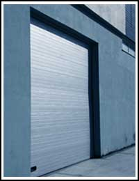 Addison Garage Door Service  Addison, TX 972-984-5232