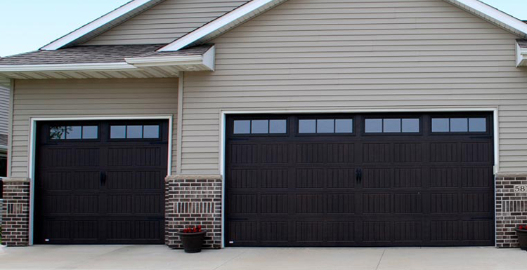 Addison Garage Door Service  972-984-5232